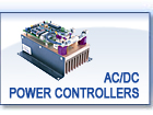 Acdc Phase Controls