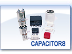 PFC Capacitors
