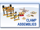 Clamp Assemblies