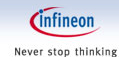 infineon never stop thinking
