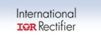 International Rectifier