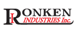 Ronken Industries