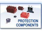 Protection Components